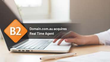 domain real time agent