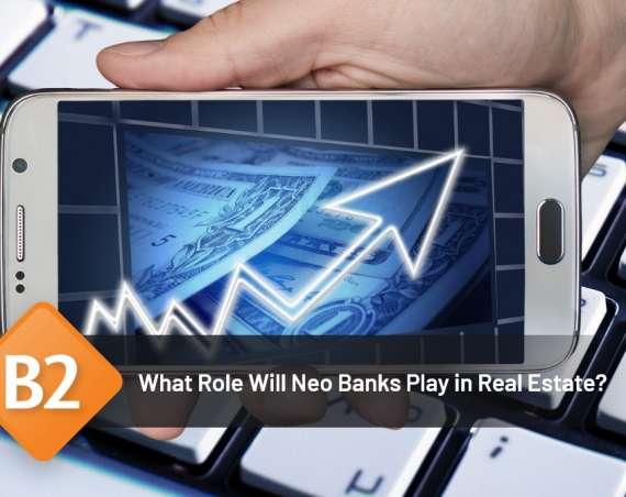 neo banks