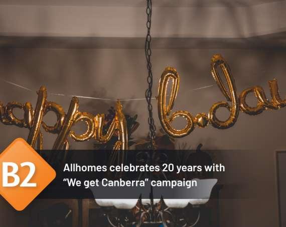 allhomes