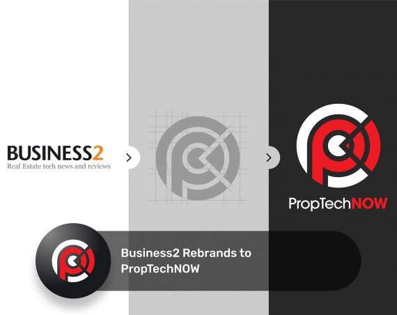 PropTechNOW