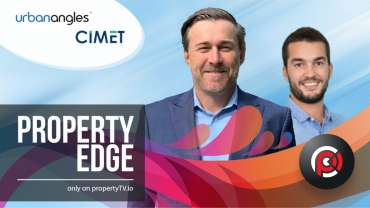 property edge