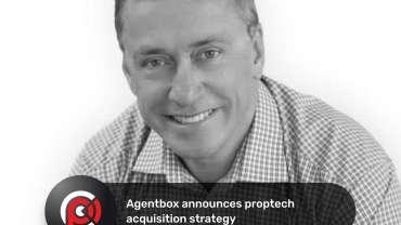 agentbox - eddie